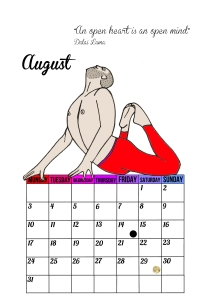 8August
